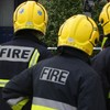 Man in his 80s killed in farmhouse fire
