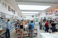 Plot twist - Book sales are up, but they're worth less and less to retailers