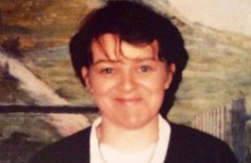 Family of missing Sandra Collins hope inquest will shed light onto her disappearance