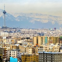 Why Ireland's farmers want the Irish embassy in Iran to reopen