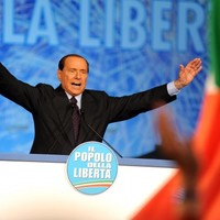 Vatican attacks Berlusconi over offensive jokes