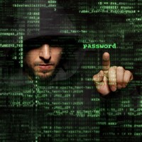 When should you be told you're at risk of a cyber attack?