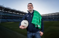 'I don't buy into the idea that training is harder now than it used to be' - Doyle