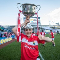 How well do you remember the 2016 Ladies football season?