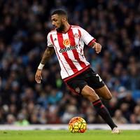 M'Vila rejects returning to struggling Sunderland despite contract agreement