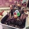 Gino's Gelato just opened a new decadent ice cream store in Tallaght