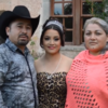 This Mexican family issued an 'open invitation' to a birthday party - now millions want to go