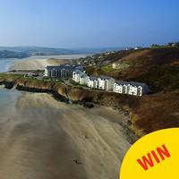 13 Instagrams of the best spa in Ireland (it's Inchydoney)