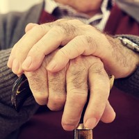 Life expectancy drops in the US for the first time in decades