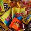 Britain is banning junk food ads targeting children on social media