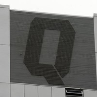 334 jobs safeguarded as Quinn Healthcare sold to Swiss group
