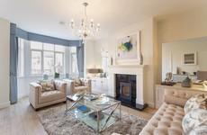 A new energy-efficient development in Rathfarnham still has houses available