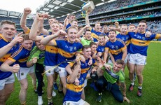 Quiz: How well do you remember the 2016 hurling year?