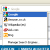 Google to pay almost $300m-a-year to remain Firefox default
