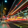 As Ireland's smart cities develop, a government report warns of data security needs