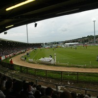 Derry City to start the new League of Ireland season in Buncrana