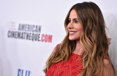 Here's why you might be seeing stories about Sofia Vergara being 'sued by her embryos'