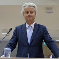 Right-wing Dutch MP found guilty of discrimination, innocent of inciting hatred