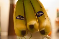 Irish banana giant Fyffes is being taken over by one of Japan's biggest companies