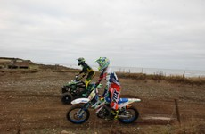 """Too many tragedies"": Parents warned of dangers of quadbikes in run-up to Christmas"