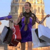 18 Christmas shopping mistakes we make every single year