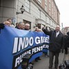 Your crash course in… How INM walking away from pensioners sheds light on a bigger problem