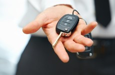 Poll: Is owning a car worth the cost?