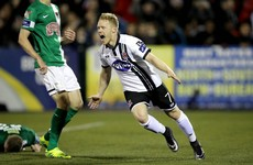 Sports Person of the Year 2016: Why Daryl Horgan deserves his place on the shortlist