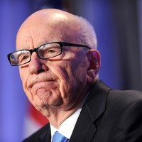 Rupert Murdoch's Fox launches €13.4bn bid to finally get their hands on Sky