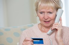 Gardaí warn of telephone scam where caller claims to be from Revenue