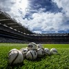 Lee Chin stars as Leinster squeeze through to hurling inter-provincial final