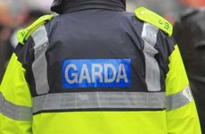 Teenager in serious condition after Galway crash