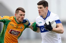 Poll: Who do you think will win the All-Ireland club senior football title?