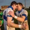 St Vincent's keep Dublin golden era going as Rhode suffer more Leinster heartbreak