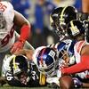 NFL denies reports Giants accused Steelers of deflating footballs