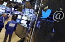 Twitter names new Irish boss amid mounting losses and global job cuts