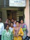 India's rape epidemic: The survivors speak