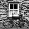 1938 Ireland: Post office clerk fired after £10 disappeared and he bought new suits and a bicycle