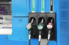 Appeal for witnesses to Kildare petrol station shop robbery