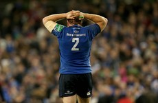 'We lost focus': Lesson of 2013 and lure of home quarter final driving Leinster
