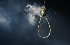 Ireland's death penalty was a 'quaint throwback' but not everyone wanted to get rid of it