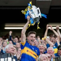Poll: Who do you think will win the All-Ireland senior hurling championship in 2017?