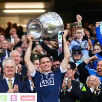 Poll: Who do you think will win the All-Ireland senior football championship in 2017?