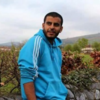 Ibrahim Halawa set for court tomorrow - his 21st birthday
