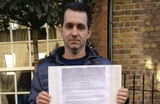 """""""We're very worried"""" - Resident feels he's being forced out of home by 28% rent increase"""