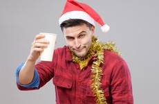 Poll: Are you looking forward to your work Christmas party?