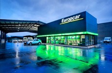 Europcar is getting deeper into car-sharing after buying out its Irish franchise