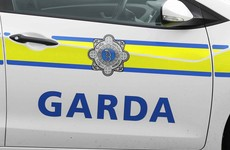Man killed in accident on Sligo windfarm