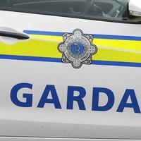 Man killed in accident on Sligo windfarm