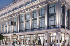 This week's vital property news: Clerys to undergo major renovation
